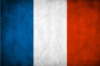 Aussi en Francais